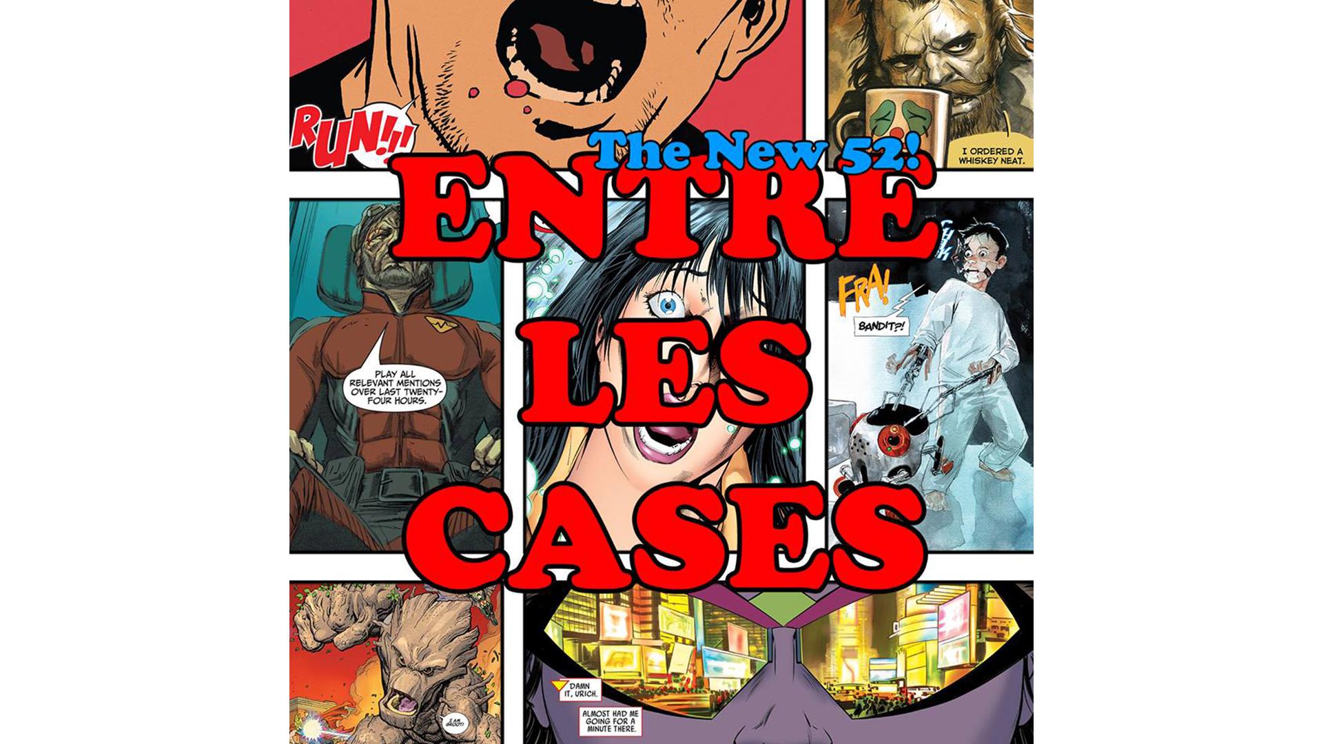 Entre les Cases 2015.9