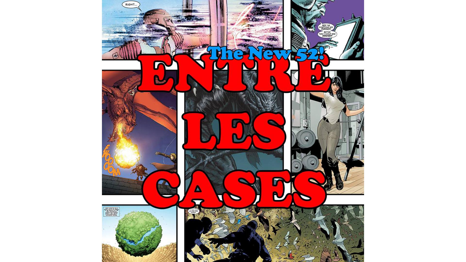 Entre les Cases 2015.11