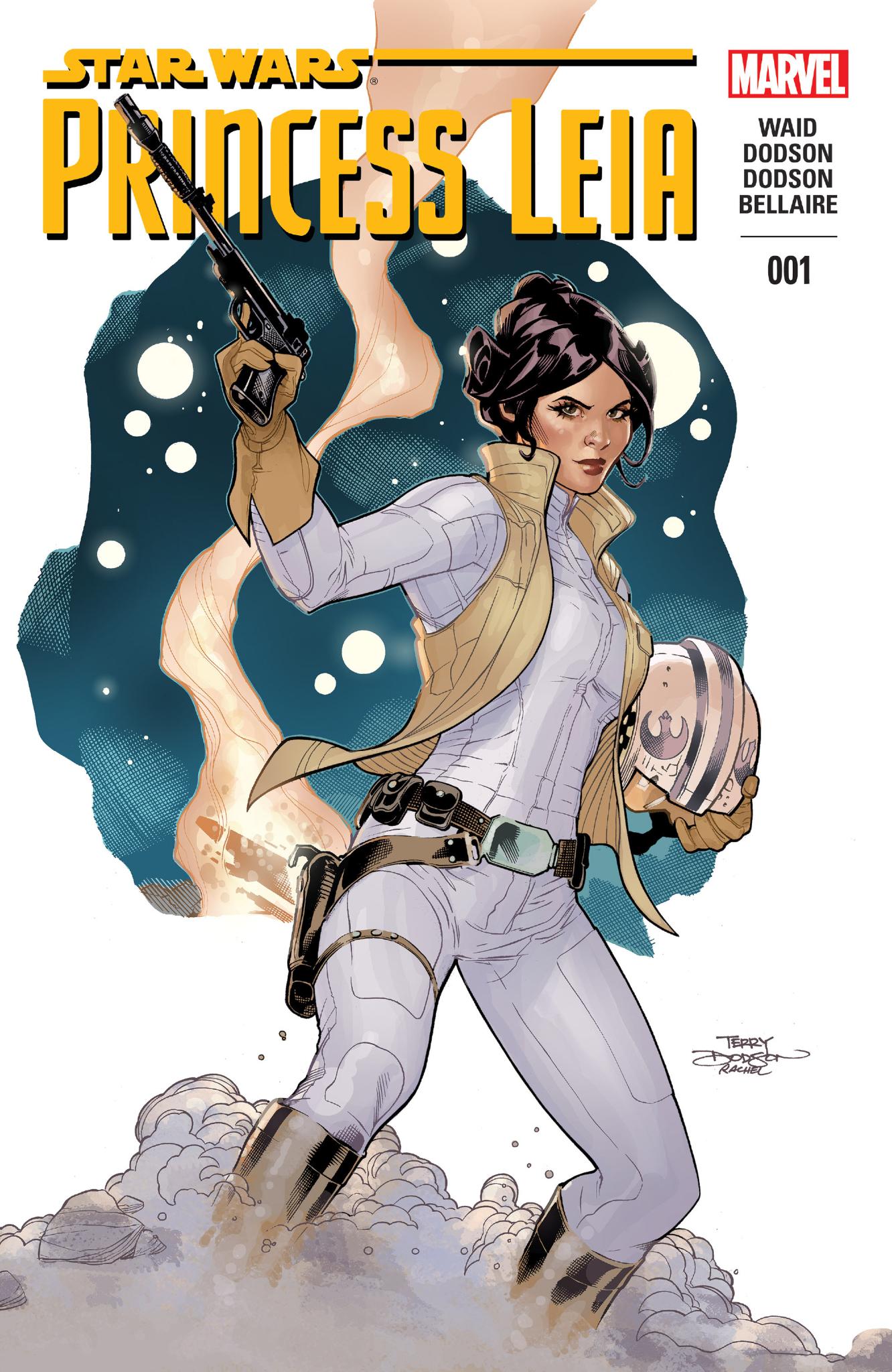 Книги и комиксы: Новоиспеченная принцесса Disney