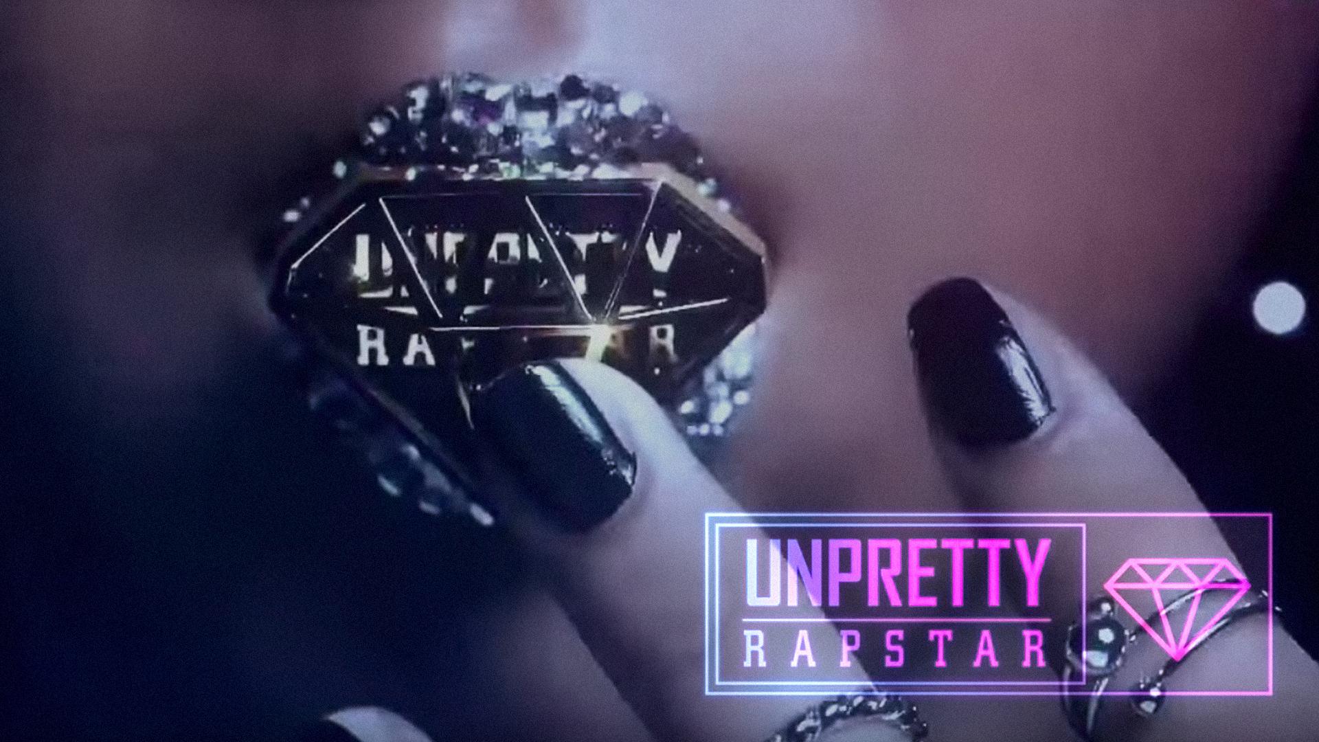 Unpretty Rapstar 2