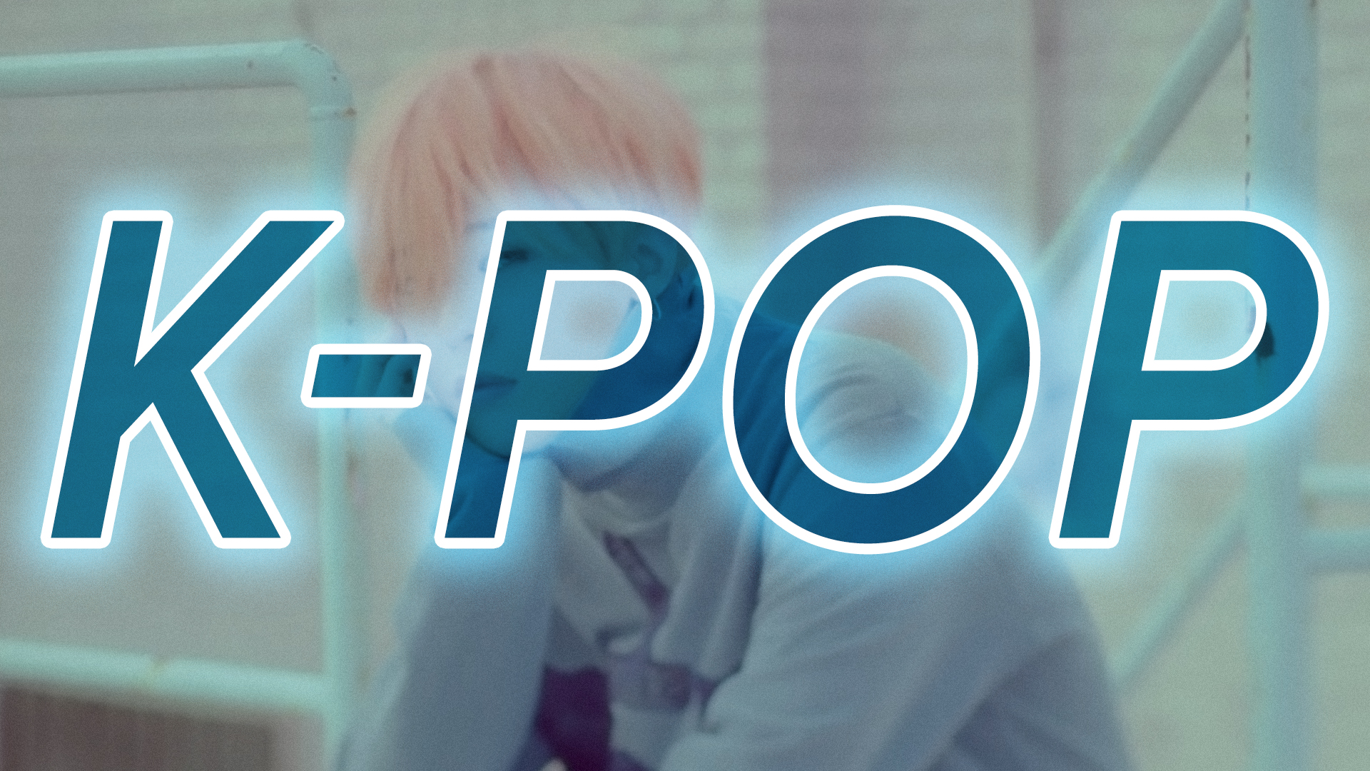 K-Pop sur Youtube - Août 2015