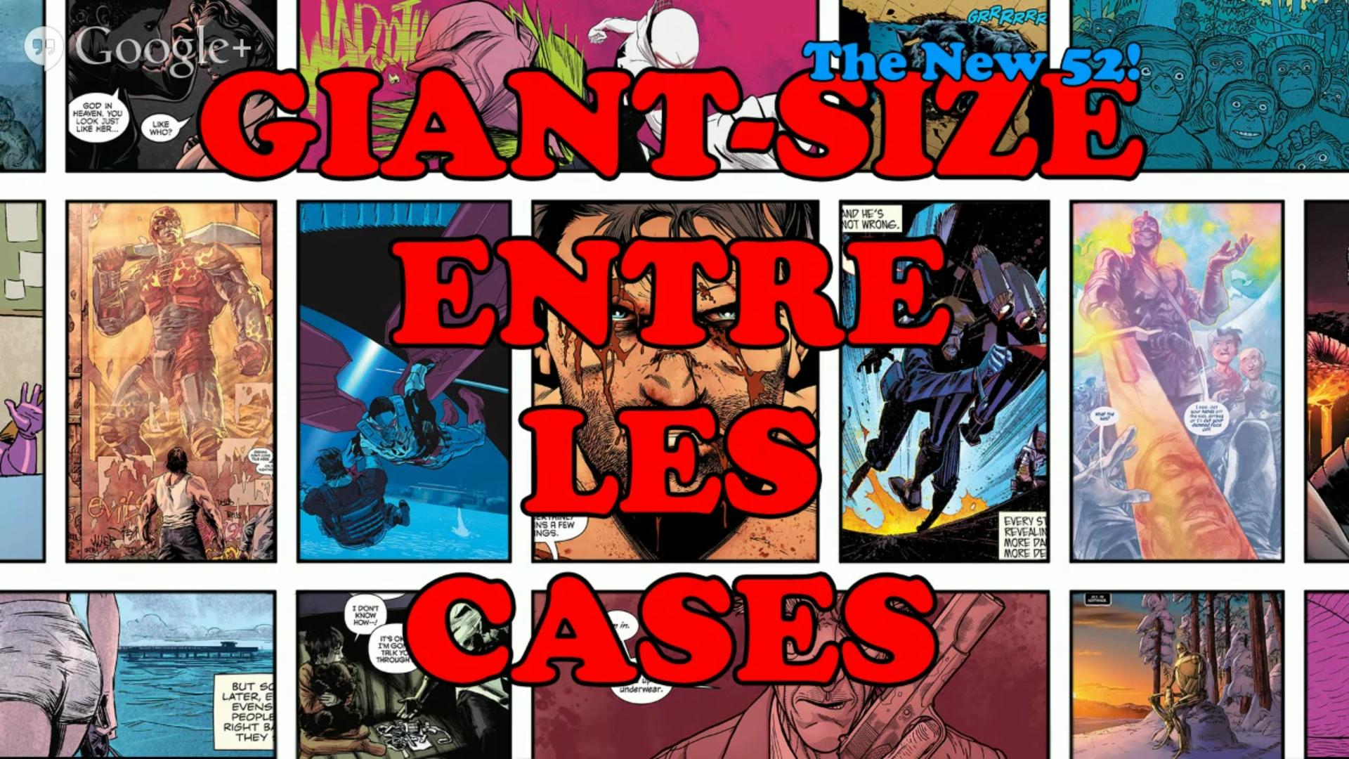 Entre les Cases 2015.12-13-14